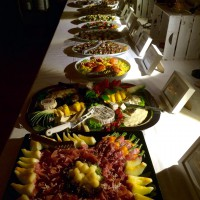 catering-amberg2