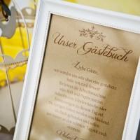 Hochzeit 16
